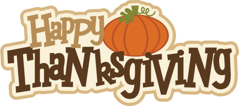 happy-thanksgiving-banner.png