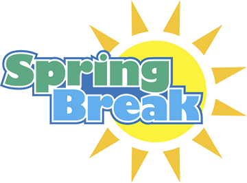 spring-break-4-clipart.png