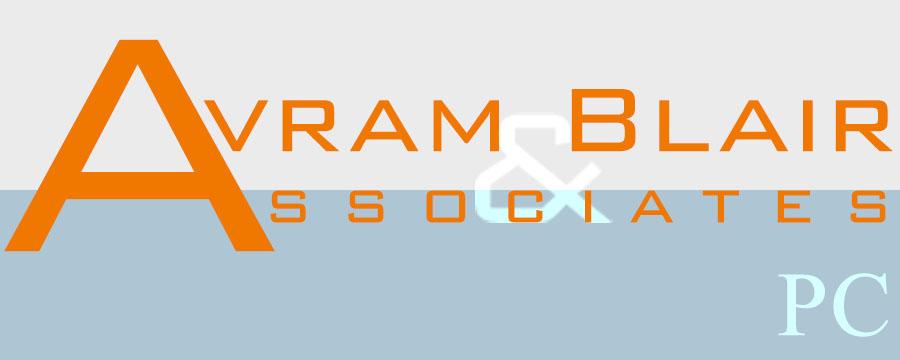 avrams_logo-larger_jpeg.jpg