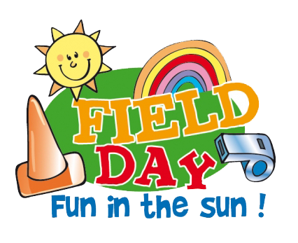 field-day_copy.png