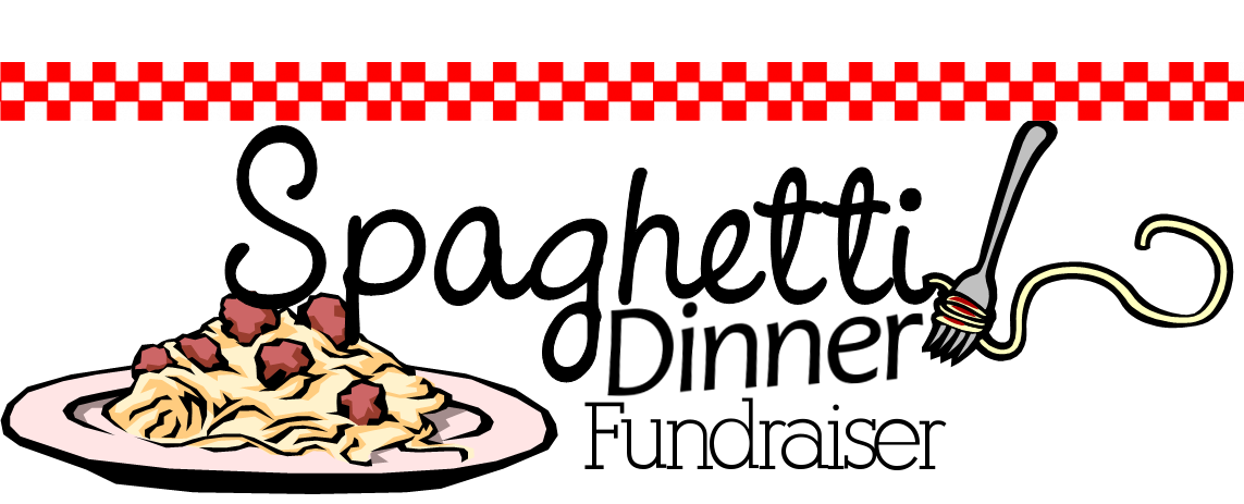 spaghetti-dinner-fundraiser-.png