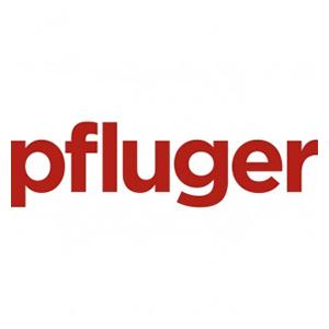 pfluger.png