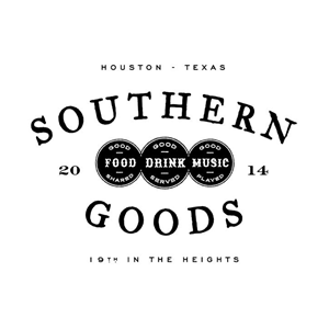 southern-goods.png