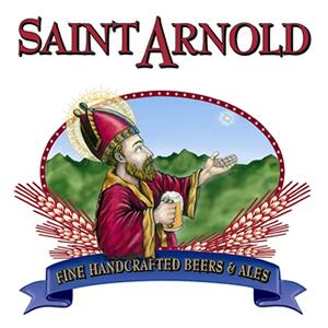 SaintArnold.png