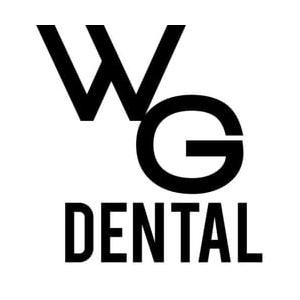 wg.png