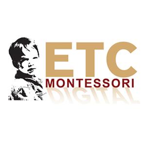 etc-montessori.png