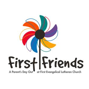 first-friends.png