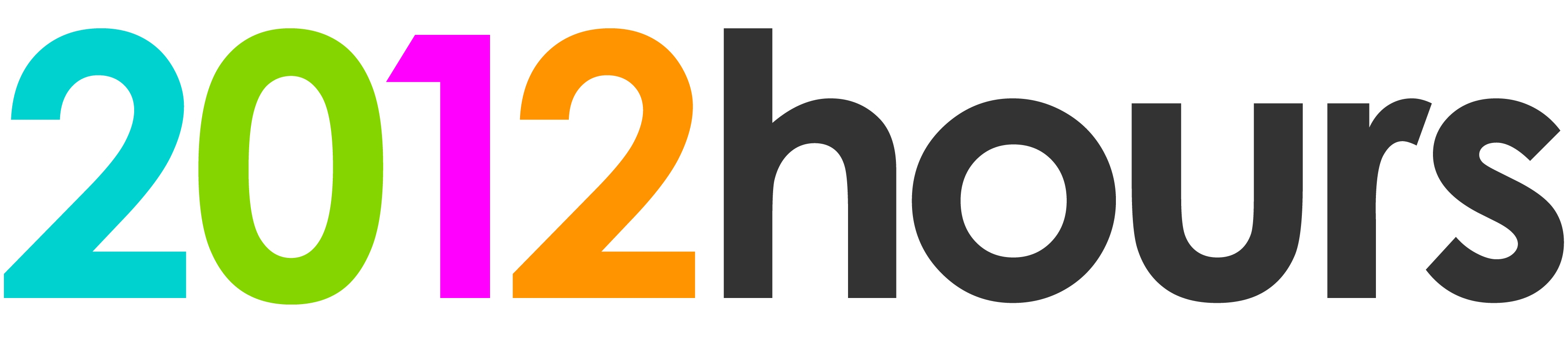 2012_hours_banner.jpg