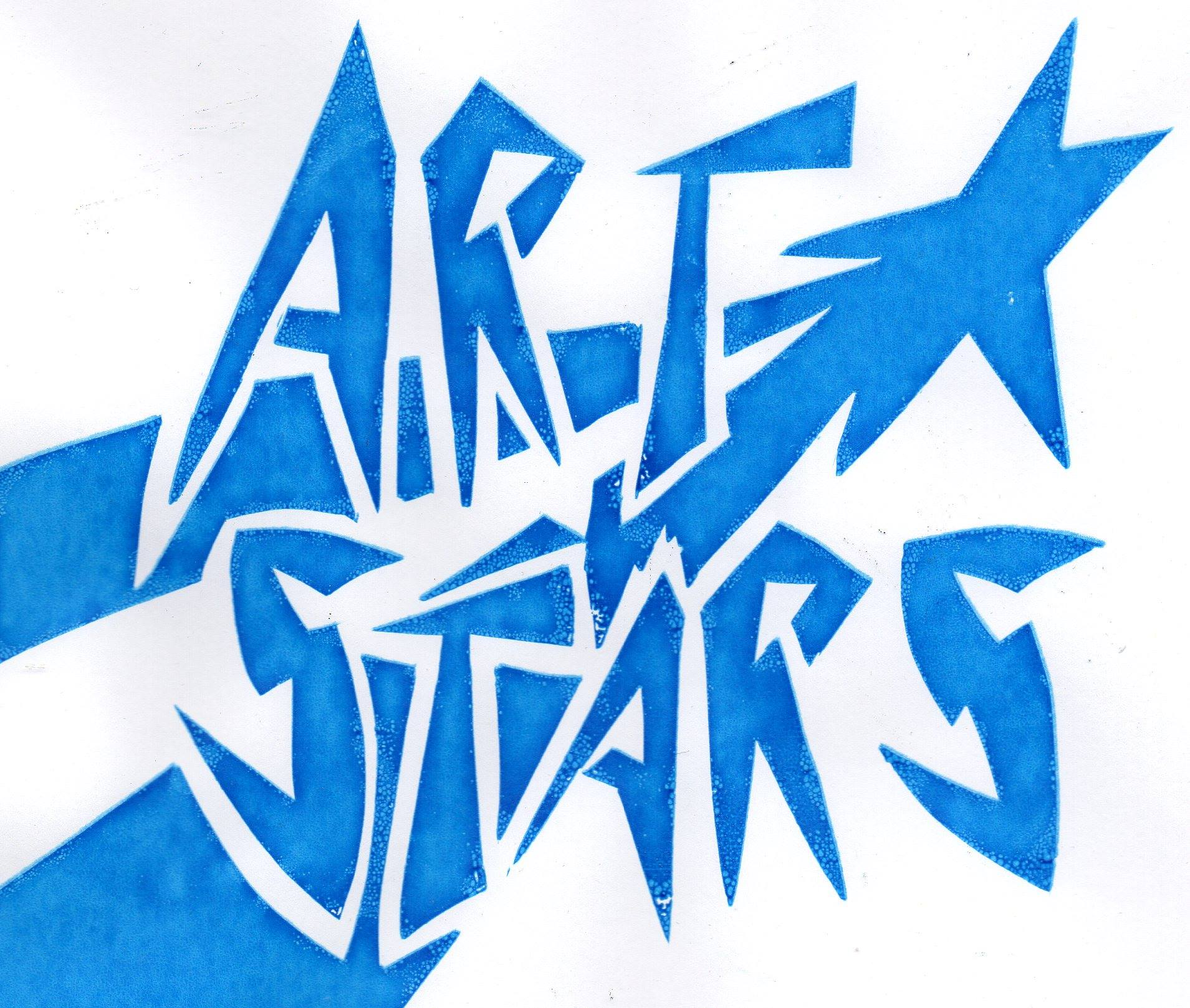 Art_Stars.jpg