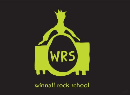 WRS_Logo___Title.jpg