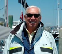 John Zomermaand