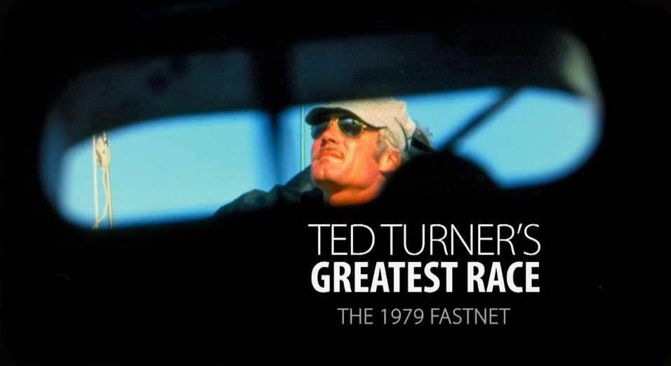 ted_turner_fastnet_film.png