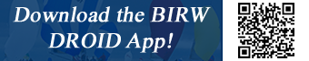 BIRW  2015 droid app download