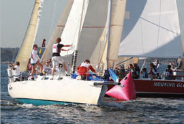 2011_intercollegiate_offshore_regatta.jpg