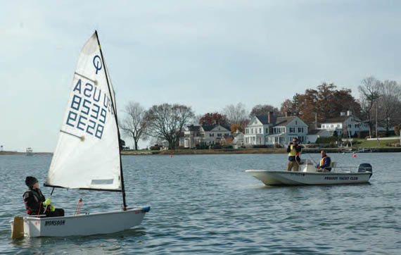 pequot_yatch_club_optimist_sailor.jpg