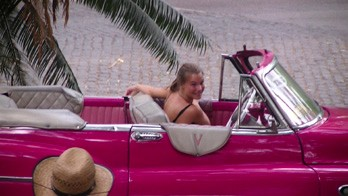 Persevere Havana