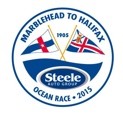 Marblehead to Halifax