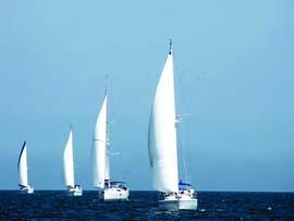 fleet_5_member_cruise.jpg