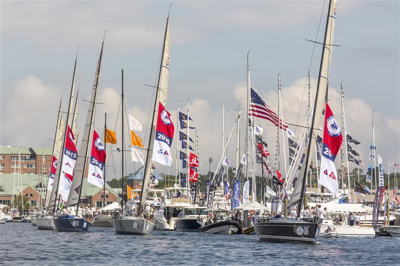 nyyc_parade_boat_show.jpg