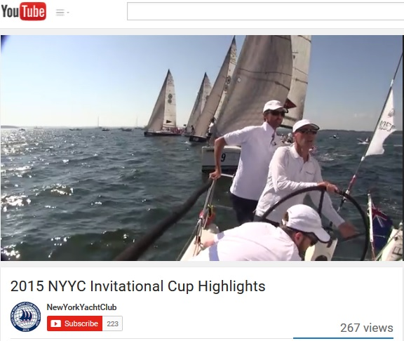 2015_nyyc_invitational_highlights_video.jpg