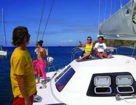 us_sail_boat_show.jpg