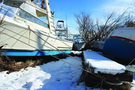 superstorm_sandy_boat_damage.jpg