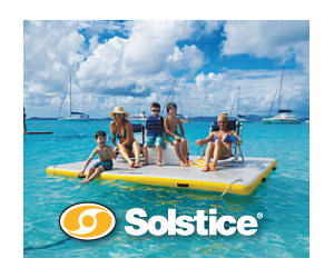 Solstice Watersports