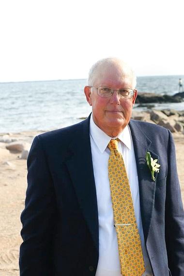 Paul Risseeuw