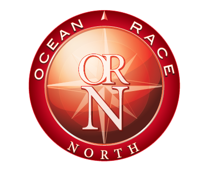 Ocean Race North
