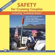 CCA Cruising Couples Seminar
