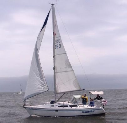 j16prestige_catalina_28_-_Copy.jpg