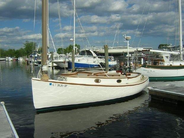 prestige_Marshall_Catboat.jpg