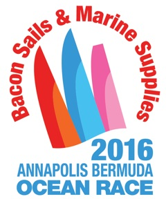 Annapolis to Bermuda Race
