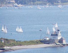 sailing_newport.jpg