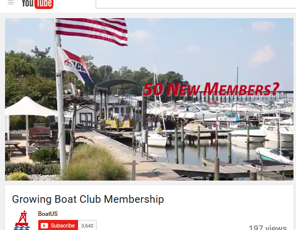 boatus_membership_growth_ideas.png