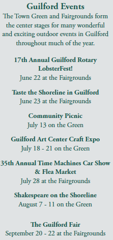 guilford_2013_events.png