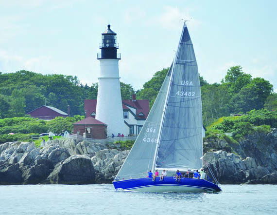 maine_regatta.jpg