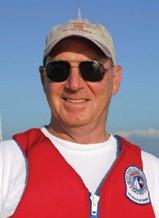 John Kantor