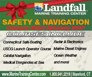 landfallmarine_training_center_300x250.jpg