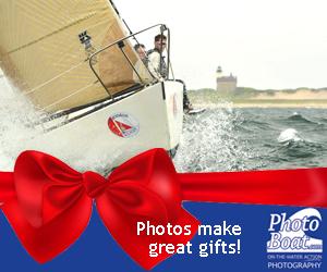 photoboat