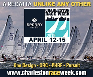 Charleston_Race_Week_feb18.jpg