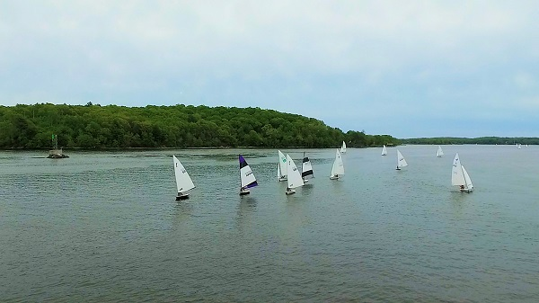 ct_dinghy_race_0086_web_red.jpg