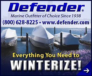 winterization-300x250.jpg