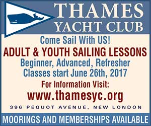 TYC_junior_sailing_ad300x250.jpg