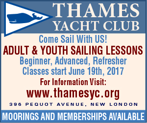 TYC_sailing_lesson_june1_300x250.jpg