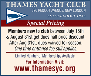 TYC_web_ad_aug_17.jpg