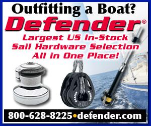 defenderjune_sail-hardware.jpg