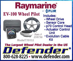 defendersept16_EV-100_300x250.jpg
