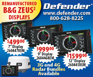 Defenderrevised1122300x250BandGreman.jpg