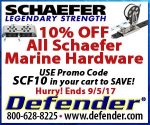 defender_scheafer_300x250.jpg